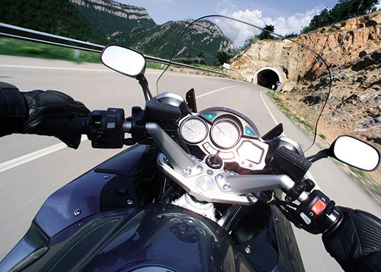 content Image motorcycle Insurance