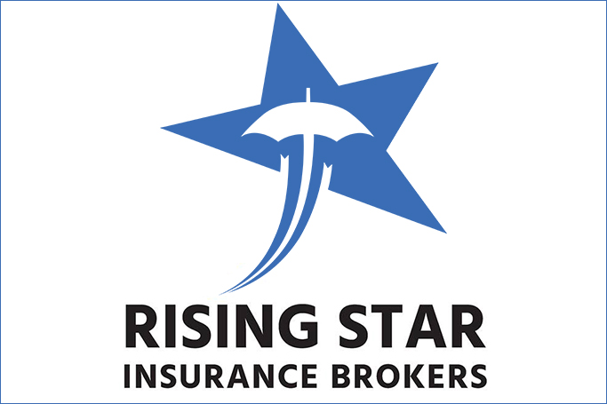 About Rising Star Insurance Brokers