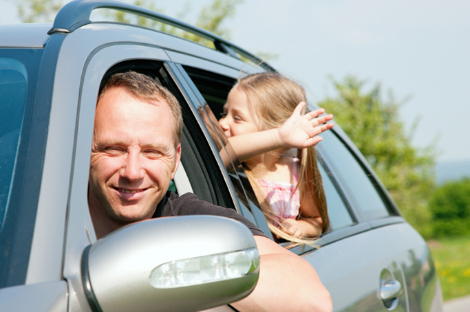 Minnesota auto with auto insurance coverage