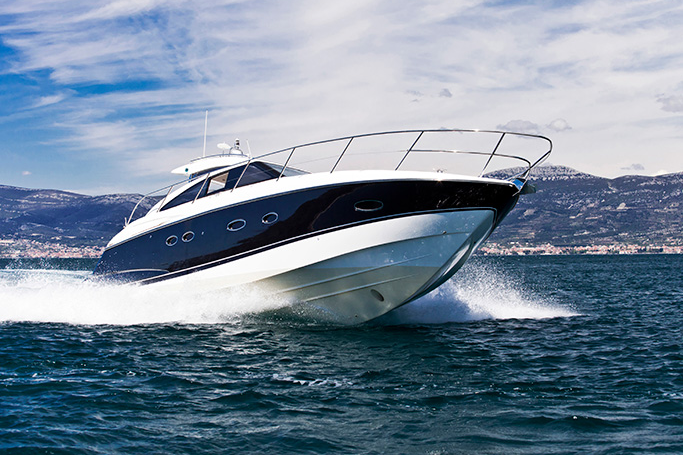 Minnesota Boat/Watercraft insurance coverage