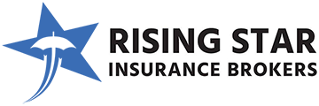 Rising Star Insurance Brokers